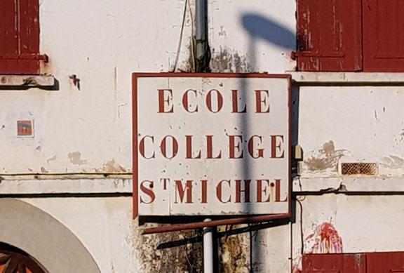 Jour 29 – Col d'Osquicht > St Jean Pied-de-Port