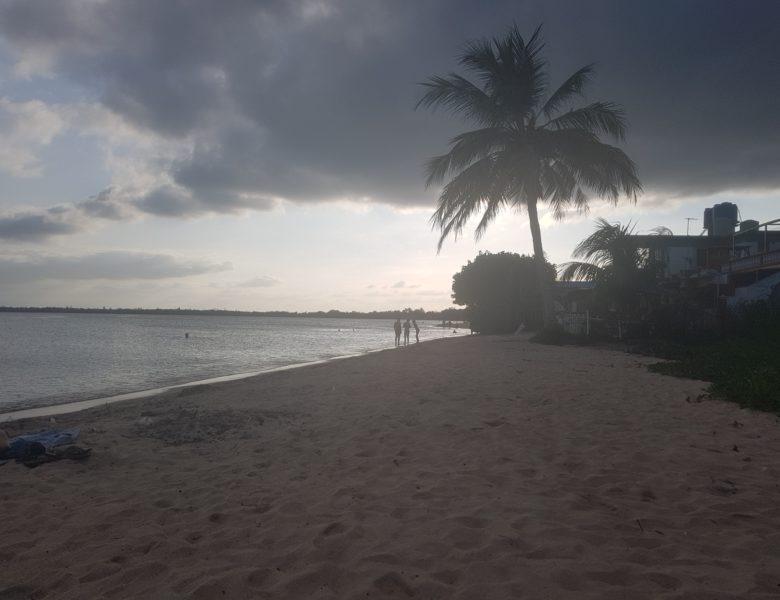Viñales – Playa Larga