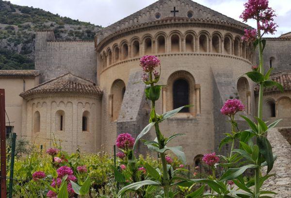20. Le Ranquas – St-Guilhem